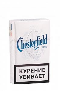 B chesterfield ltd